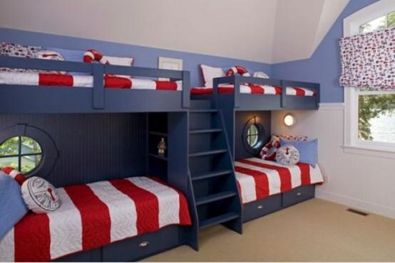 foto-dormitorio-marinero