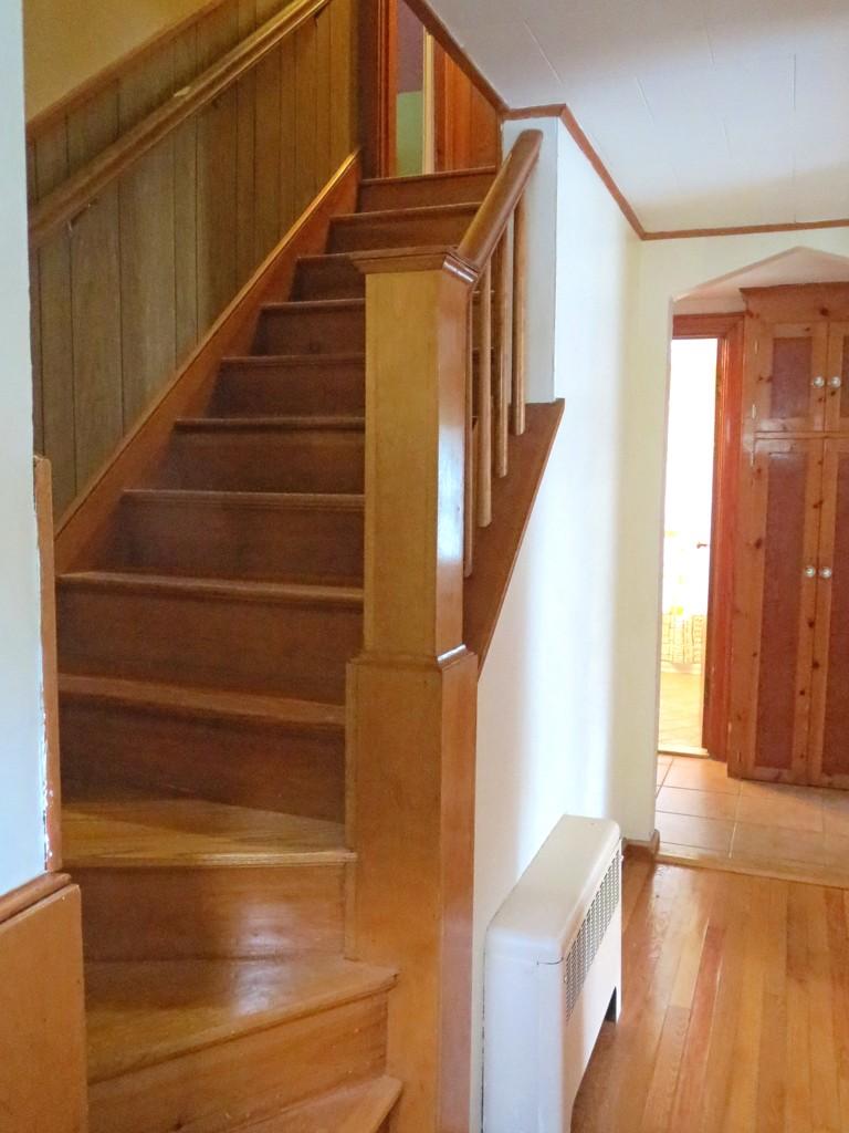 foto-escalera-madera