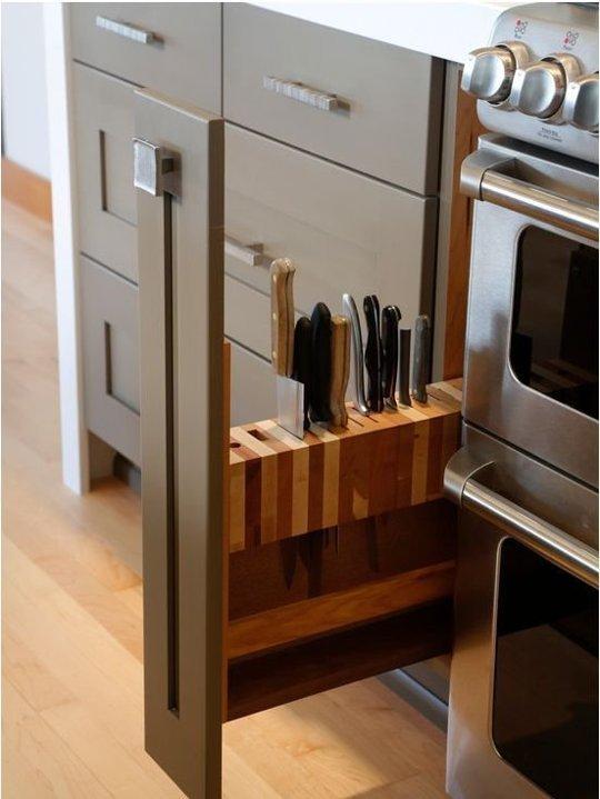 foto-guardado-cocina