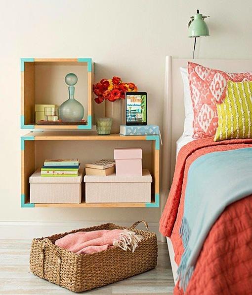 foto-mesa-estantes