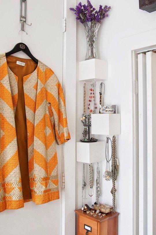 foto-puerta-ropa