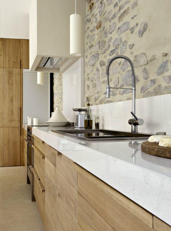 foto-cocina-piedras