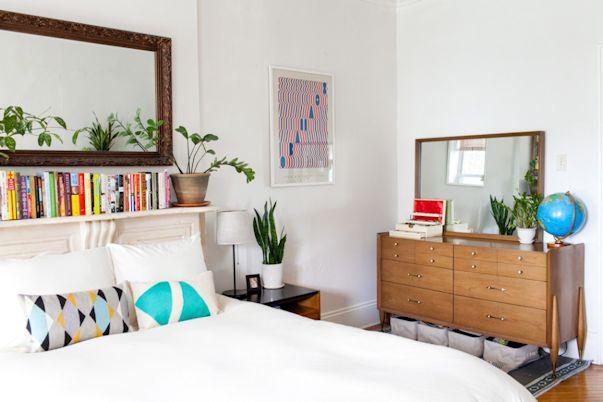 foto-dpto-dormitorio