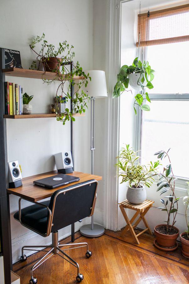 foto-dpto-escritorio