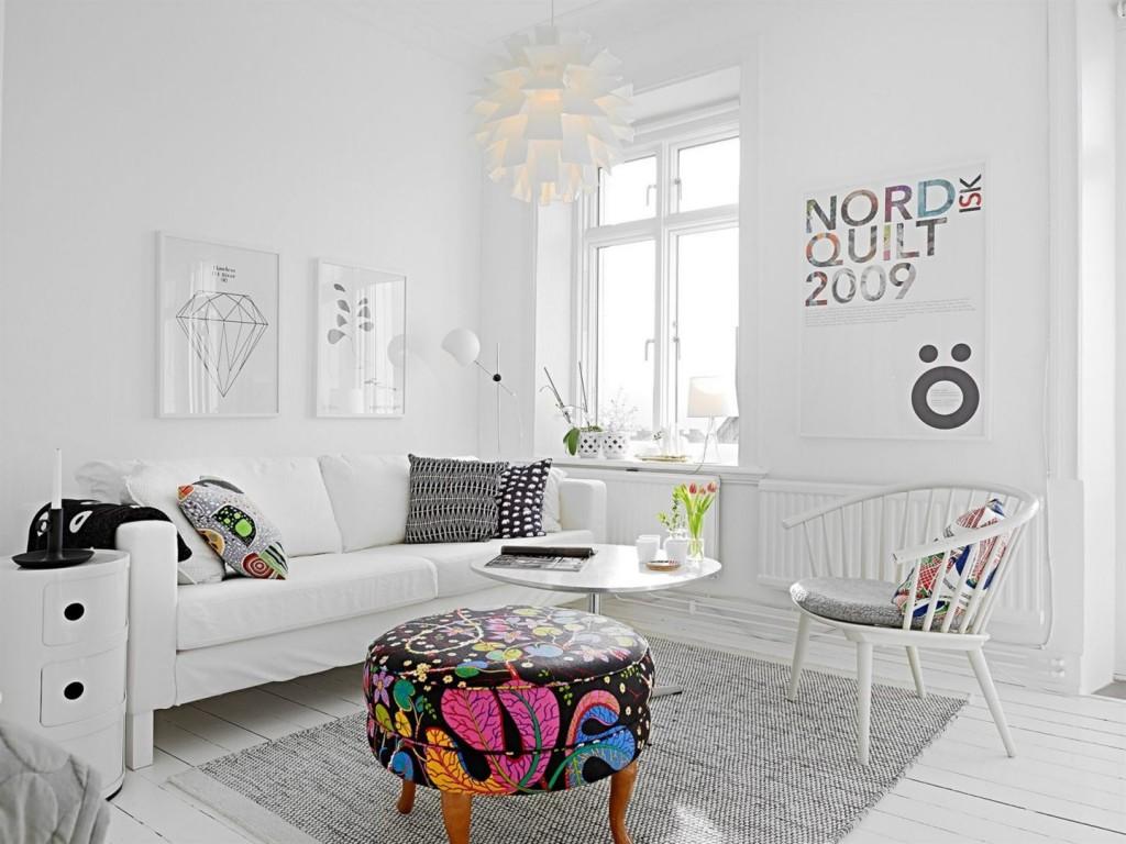foto-escandinavo-color