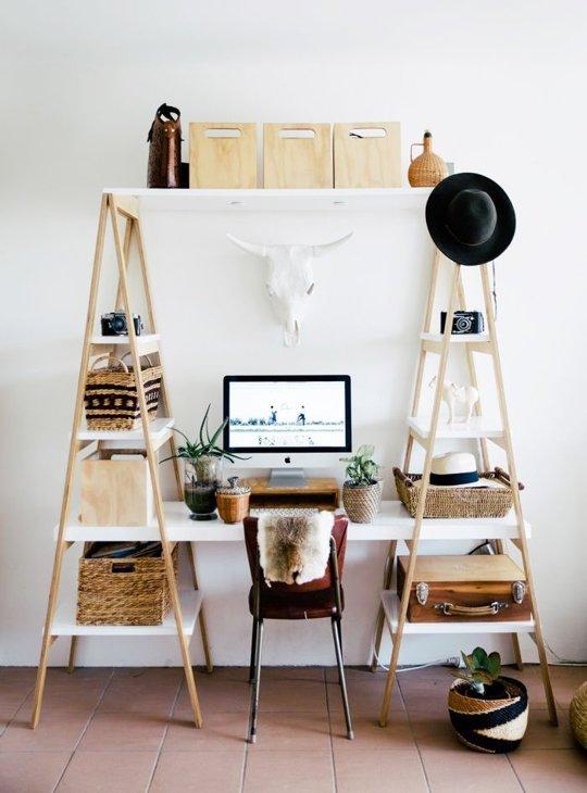 foto-escritorio-escalera