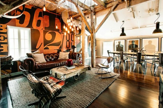 foto-living-loft