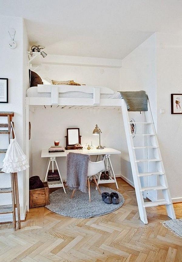 foto-loft-madera