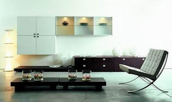foto-minimalismo-living