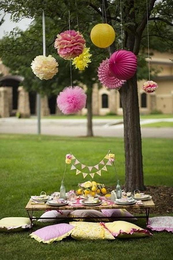foto-picnic-almohadones