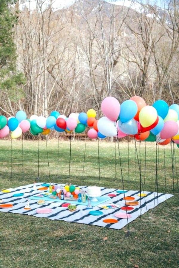 foto-picnic-globos