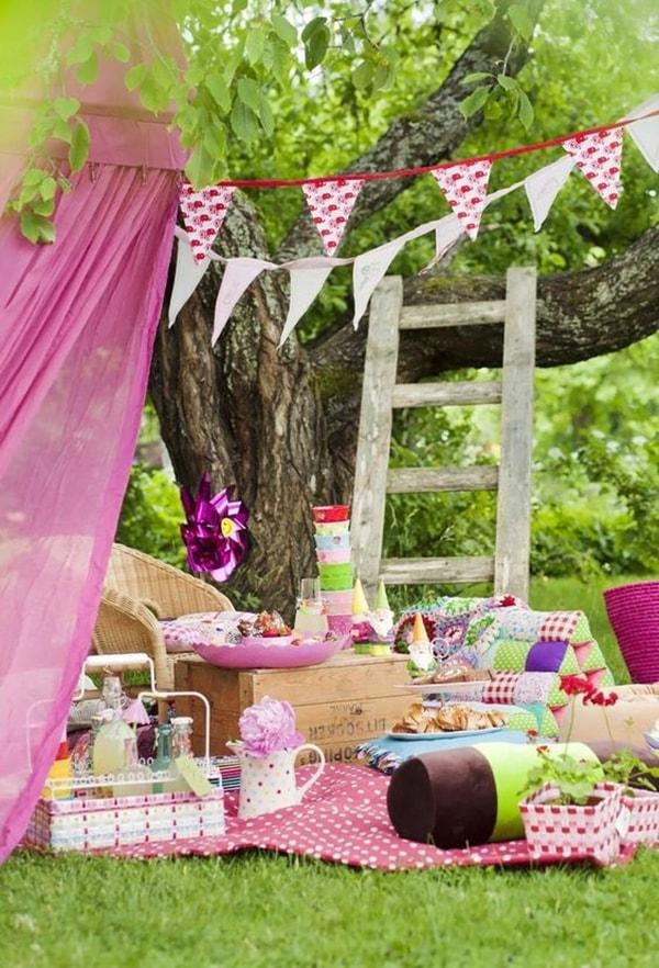 foto-picnic-rosa