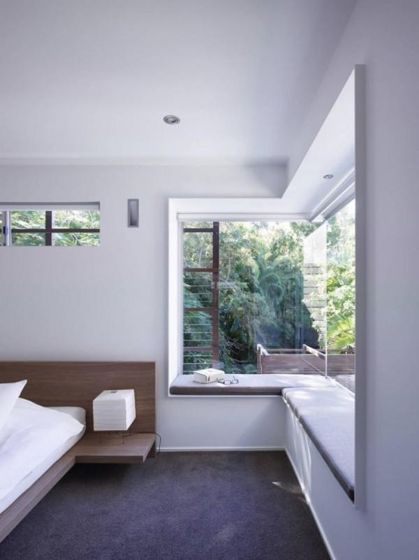 foto-rincon-dormitorio