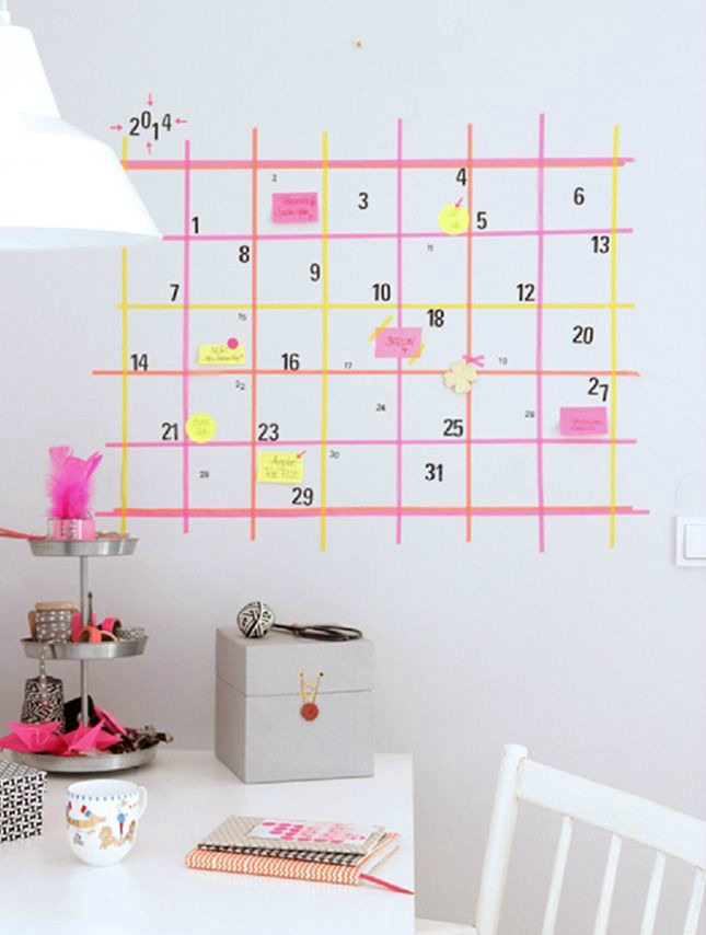 foto-washi-calendario