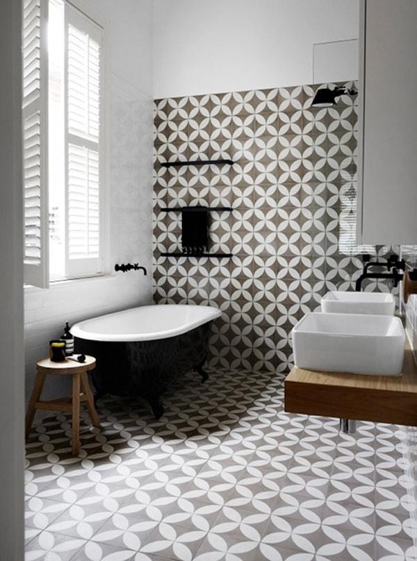 foto-baño-continuidad