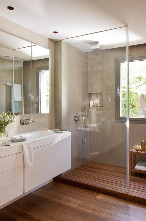 Decotendencias 2016 para el baño – Decocasa