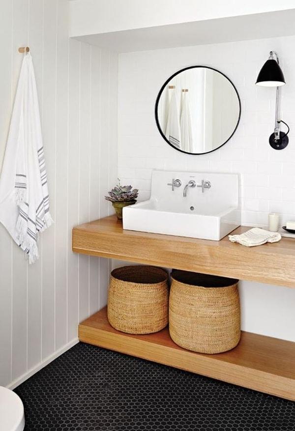 foto-baño-natural