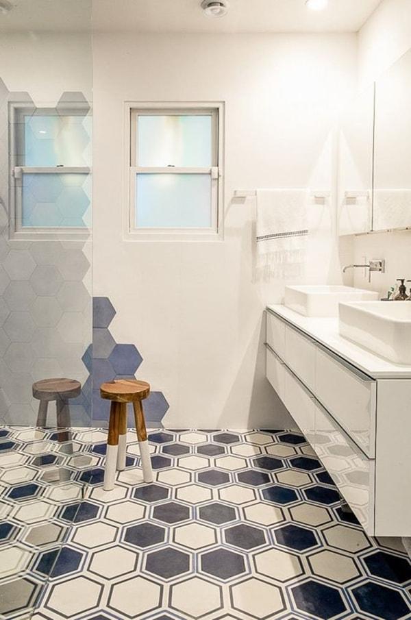 foto-baño-piso