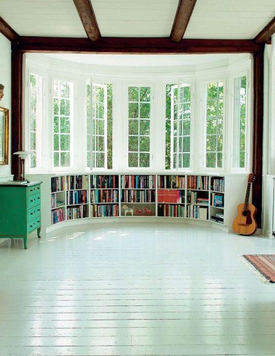 foto-biblioteca-baja
