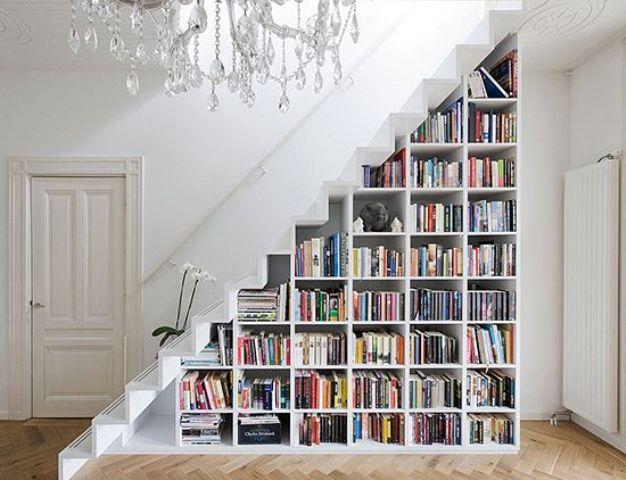 foto-biblioteca-escalera