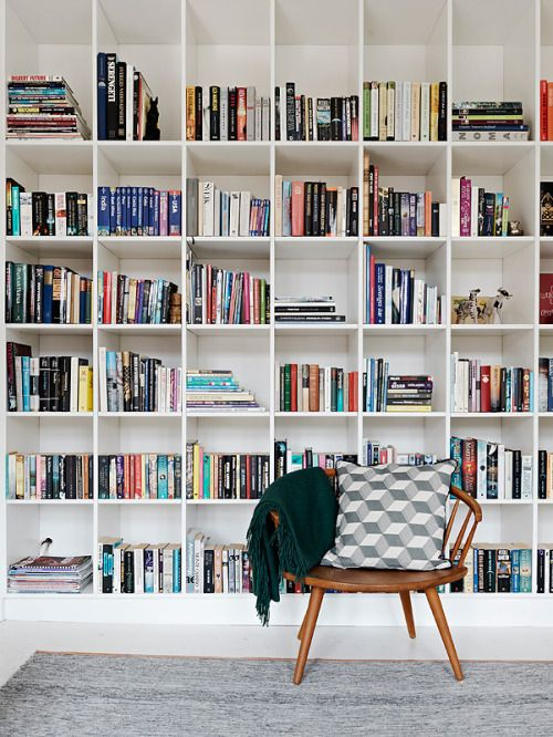 foto-biblioteca-pared
