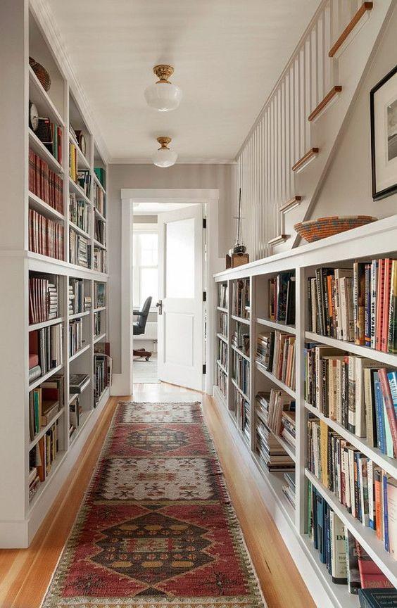 foto-biblioteca-pasillo