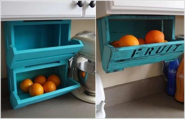 foto-caja-frutas