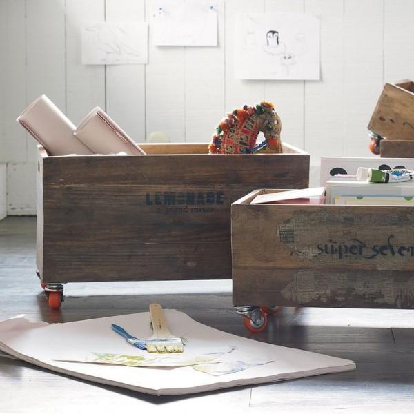 foto-caja-juguetes