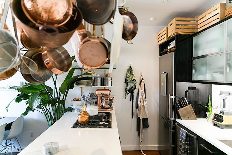 foto-cocina