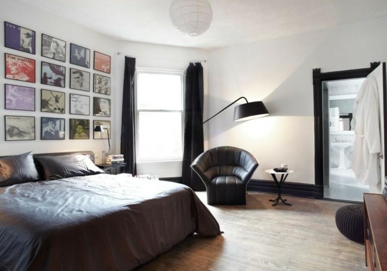 foto-dormitorio-moderno