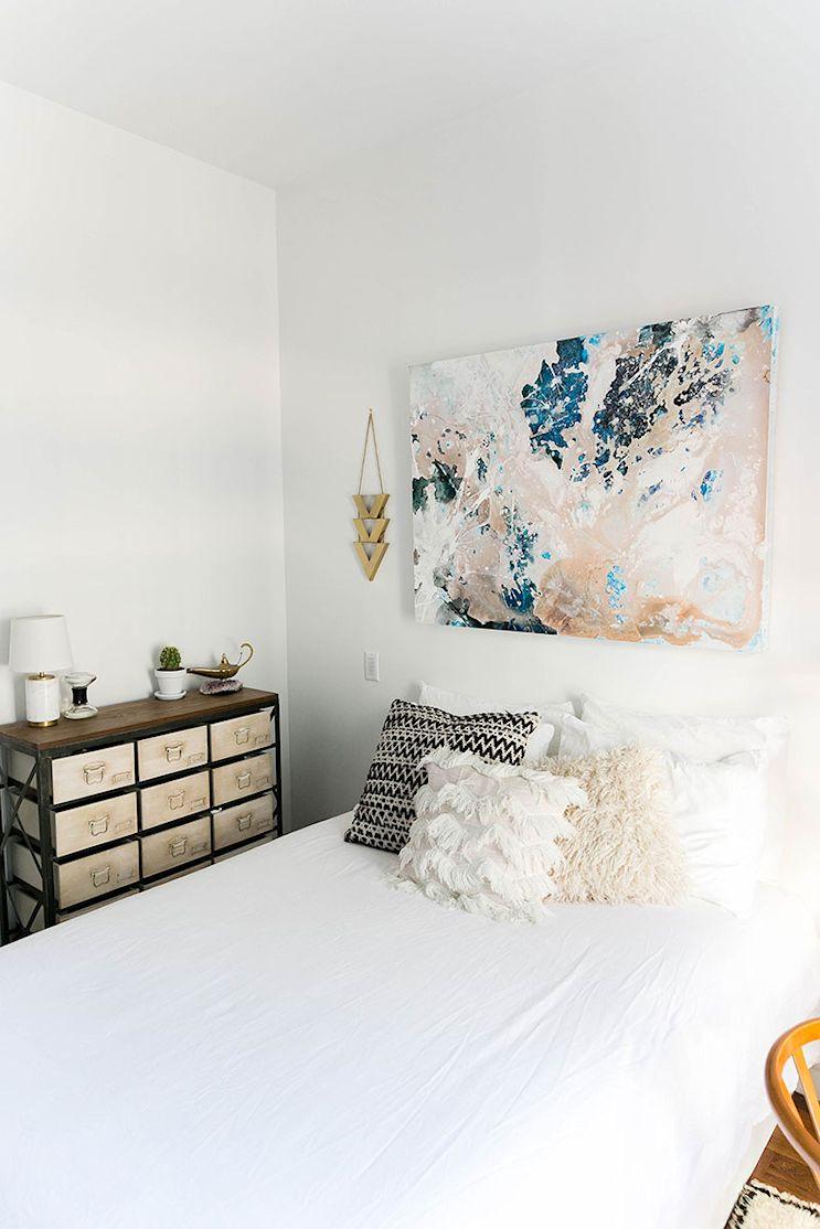 foto-dormitorio