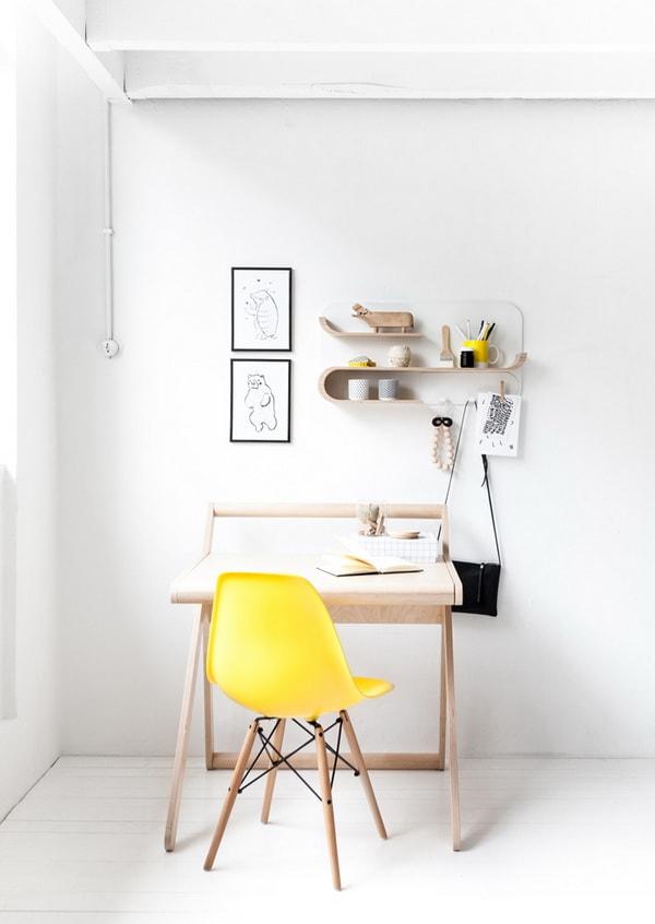 foto-escritorio-escandinavo