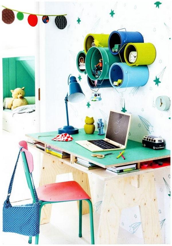 foto-escritorio-verde