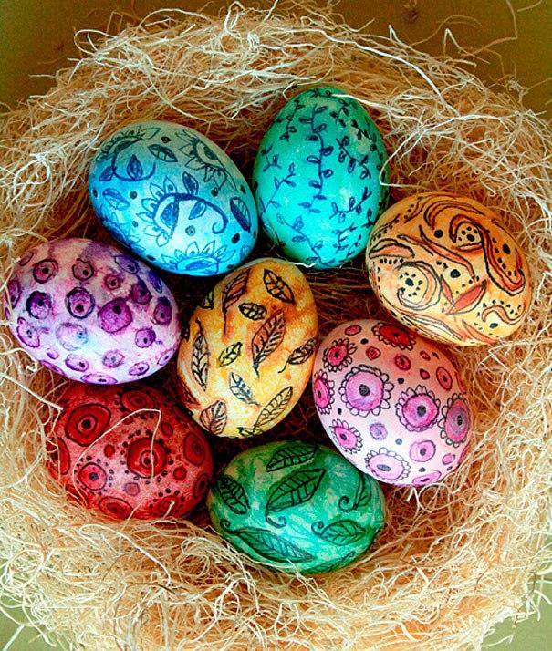 foto-huevos-acuarelas