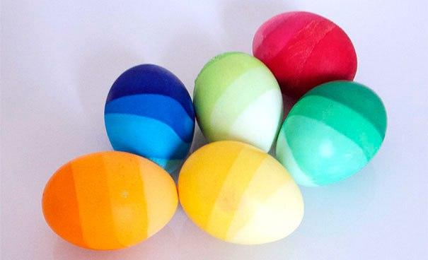 foto-huevos-colorante