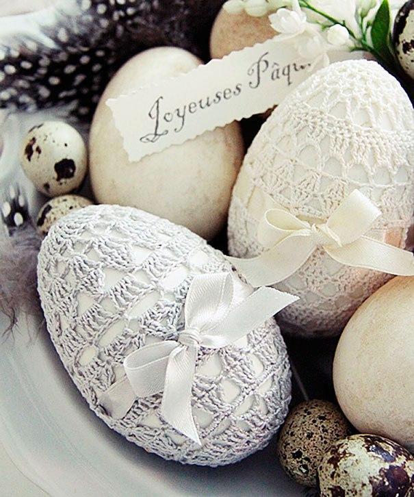 foto-huevos-crochet