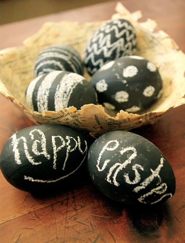 foto-huevos-pizarra