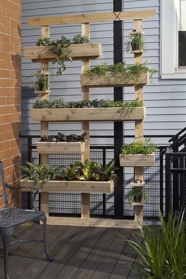 foto-jardin-palets