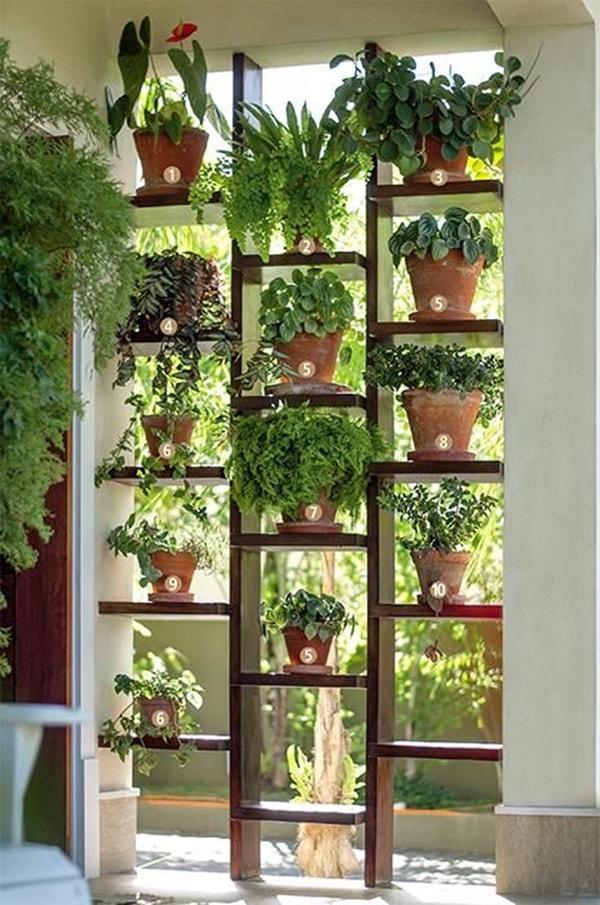 foto-jardin-vertical