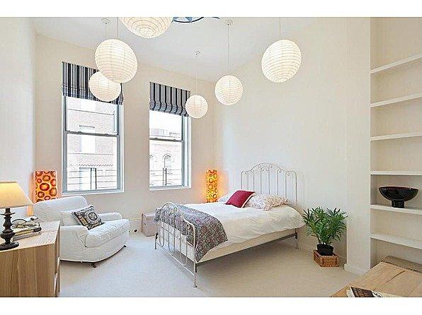 foto-kate-dormitorio