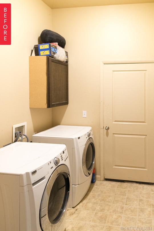 foto-lavadero-antes