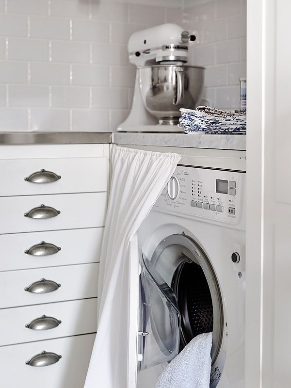 foto-lavadero-cortina