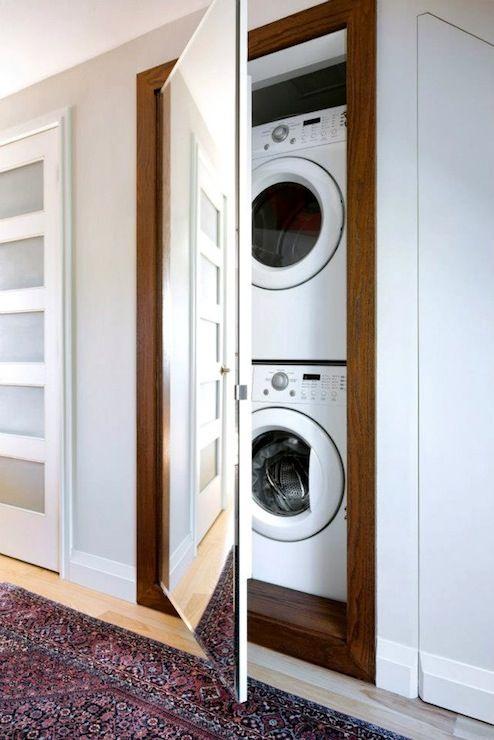 foto-lavadero-espejo