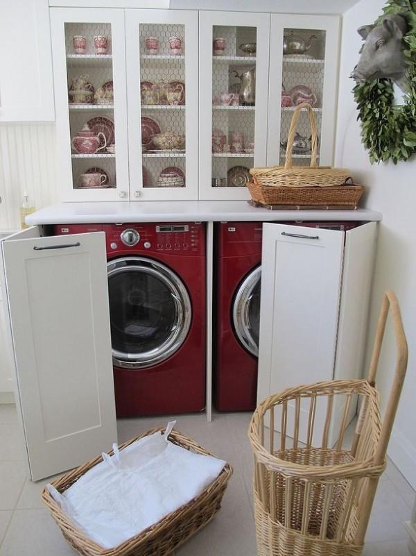 foto-lavadero-plegable