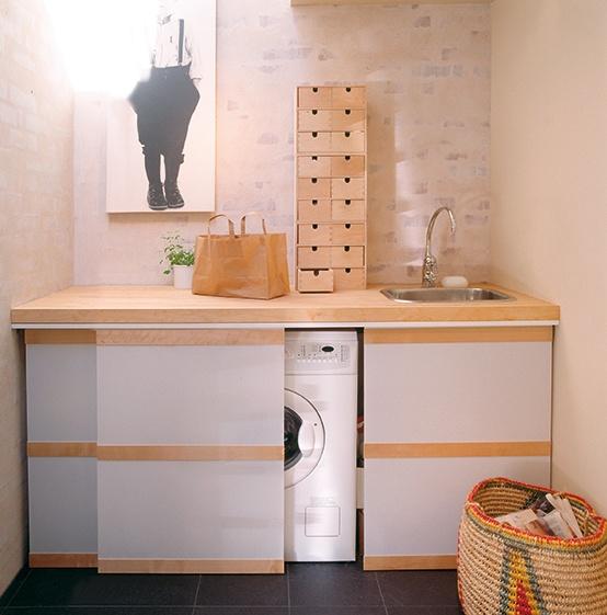 foto-lavarropas