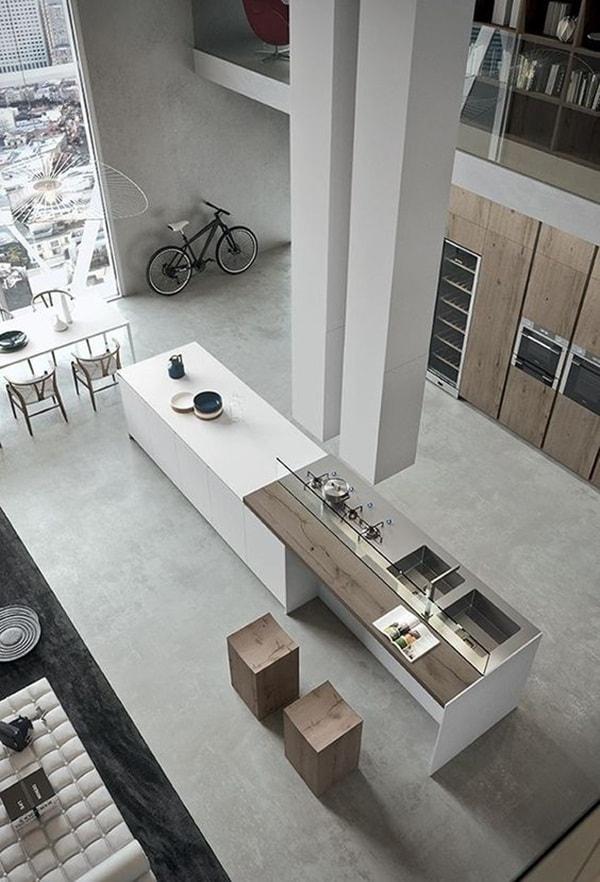 foto-piso-microcemento