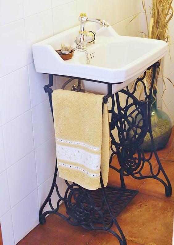 foto-baño-maquina