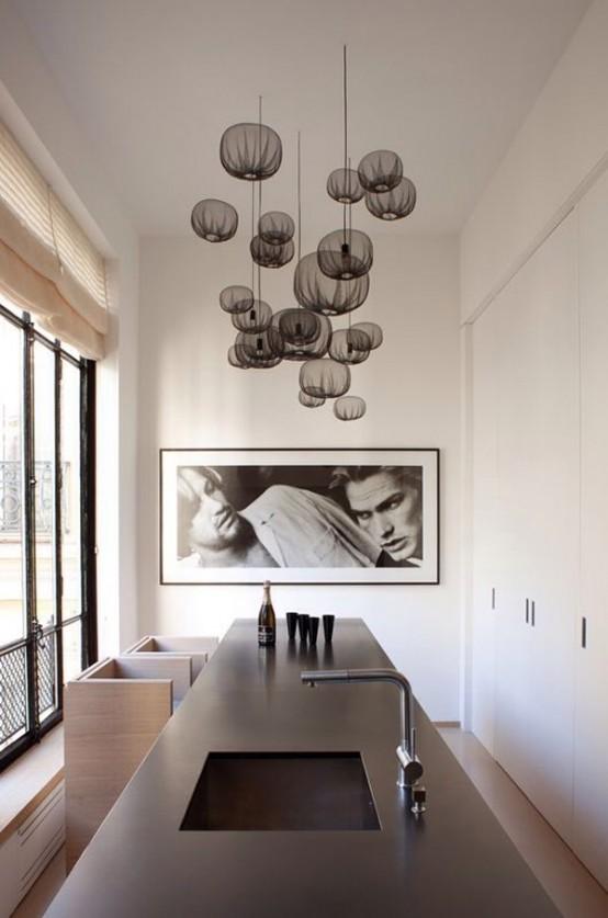 foto-cocina-blanco-y-negro