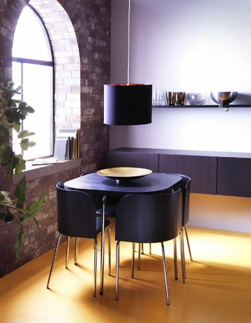 foto-comedor-sillas