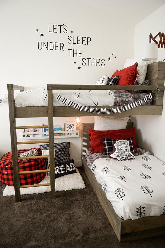 foto-dormitorio-lectura